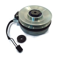Product Image Electric Pto Clutch Replaces Warner 5218 25 521825 Lawn Mower Engine Motor By