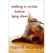 Walking in Circles Before Lying Down - eBook