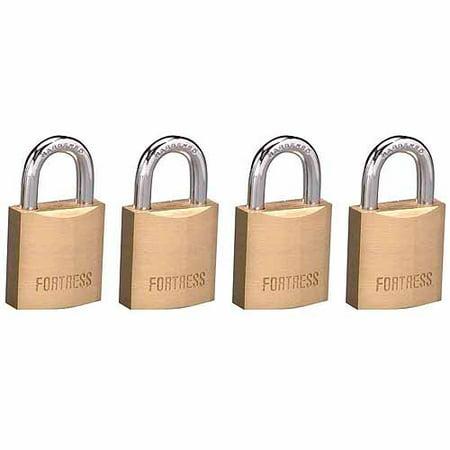 master lock 1820q solid brass padlock. Black Bedroom Furniture Sets. Home Design Ideas