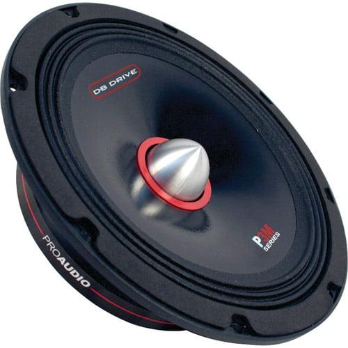 db Link NF102 Noise Filter