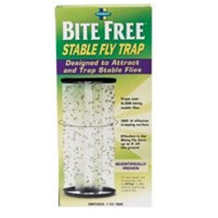 Bite Free Stable Fly Trap (3005363 Bite Free Stable Fly Trap )
