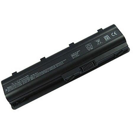 Compaq Condition - Compaq Presario CQ32, CQ42, CQ56, CQ62, CQ72 Replacement Laptop Battery