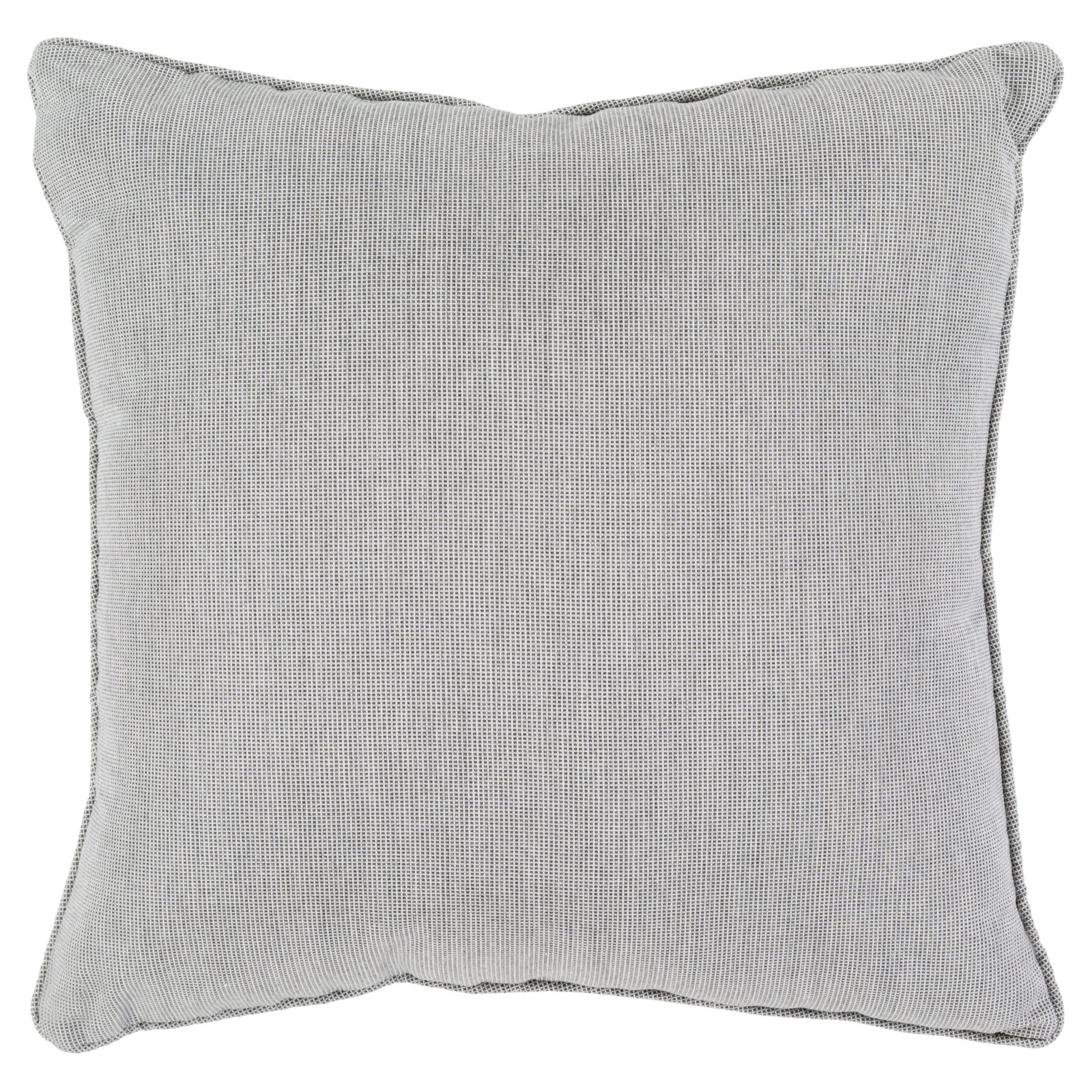 Surya Piper Indoor/Outdoor Pillow