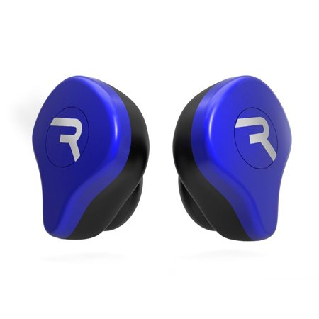 e0975217556 Raycon E70 Pro Best True Wireless Earbuds with Built-in Mic and Charging  Case, Bluetooth Headphones for iPhone, Samsung, iPad, Android (Red) -  Walmart.com