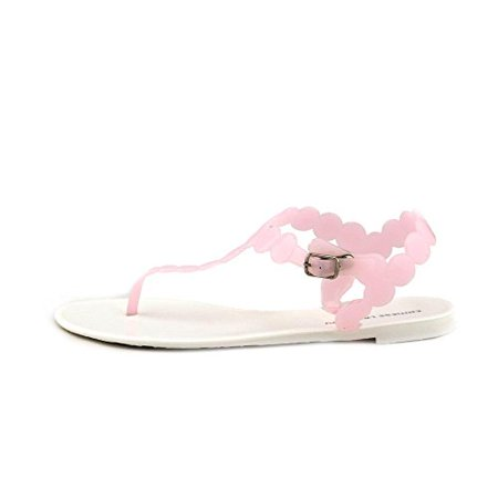 Chinese Laundry Womens Carnival Jelly Sandal