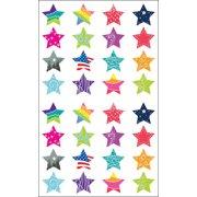 Mrs. Grossman's Stickers-Star Struck