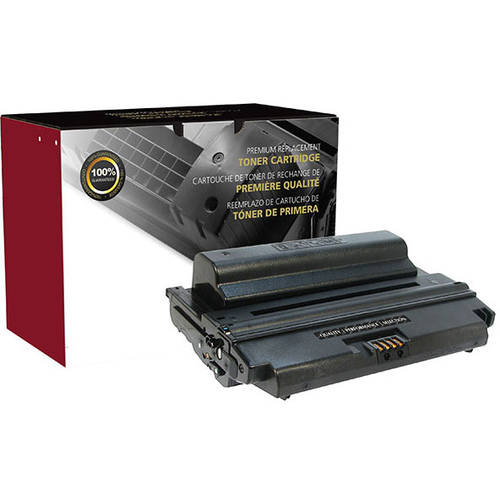 CIG Remanufactured High Yield Toner Cartridge (Alternative for Xerox 108R00795) (10000 Yield)