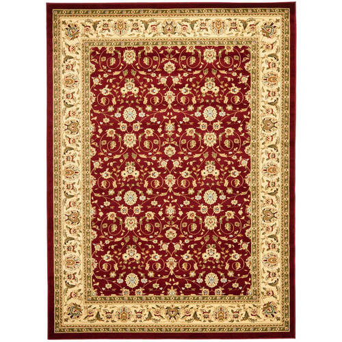 Safavieh Lyndhurst Pearl Traditional Area Rug or Runner