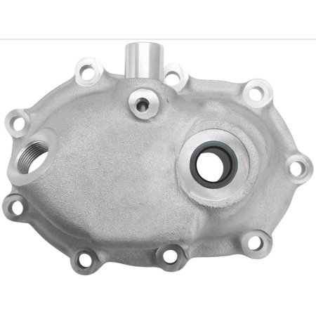 S&S Cycle 106-6479-00 Kick Starter Cover Kit - Reproduction
