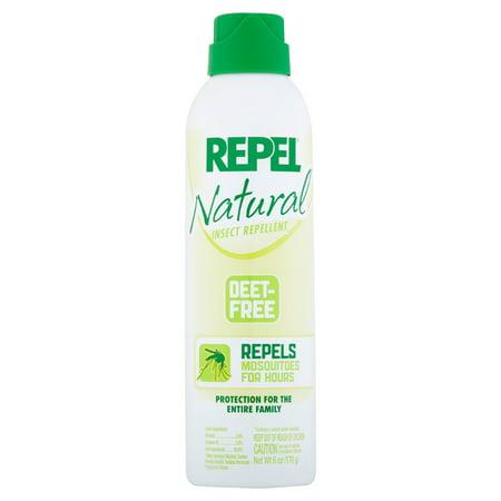 repel natural mosquito repellent deet free 6 ounce. Black Bedroom Furniture Sets. Home Design Ideas