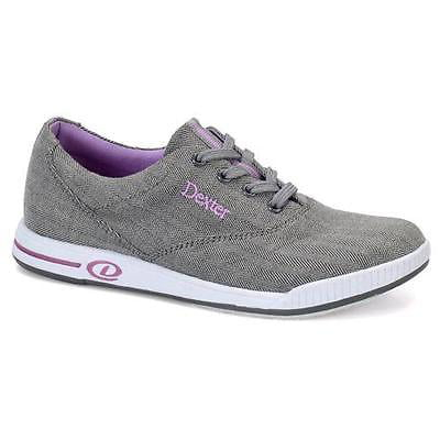 Kerrie Grey Twill B4271-5 42923 Economical, stylish, and eye-catching shoes
