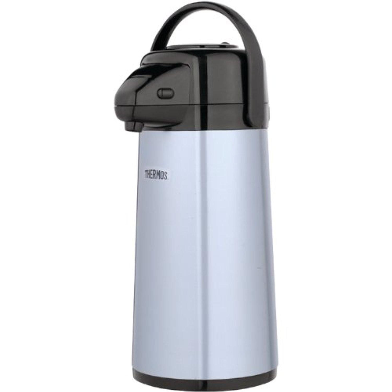 Thermos Model PP1920M, 2 Quart Thermal Beverage Dispenser