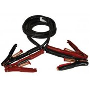 Battery Booster Cables Heavy Duty 12Ft