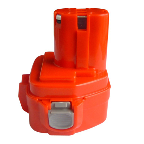 Superb Choice 12V MAKITA ML123(Fluorescent Automotive Light) ML124 Power Tool Battery