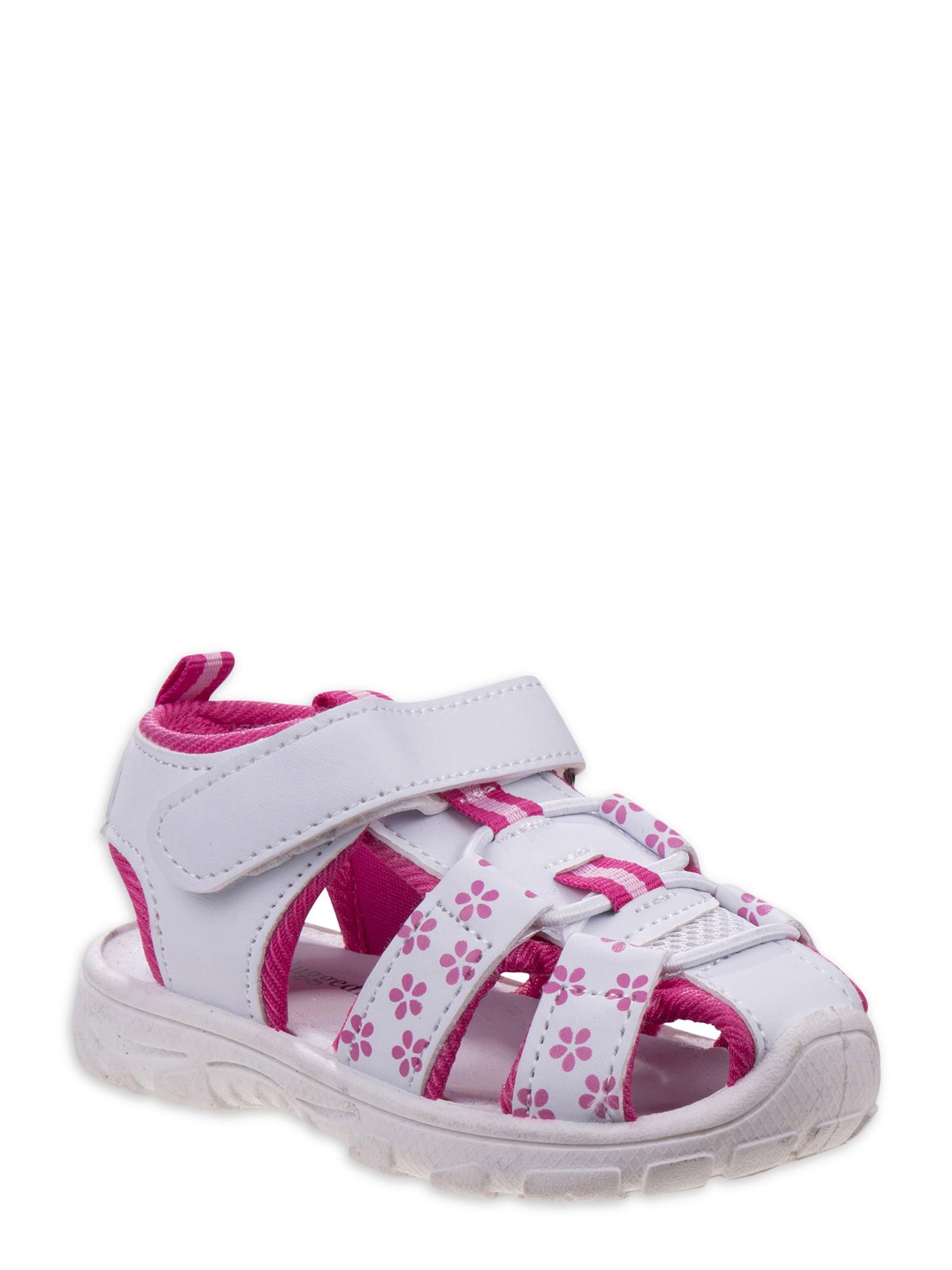 Active Sandal Toddler S