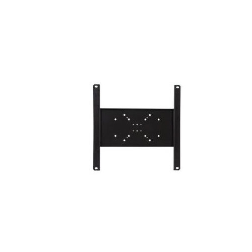 Peerless Plasma Screen Adapter Plate (PLP Series) by Peerless