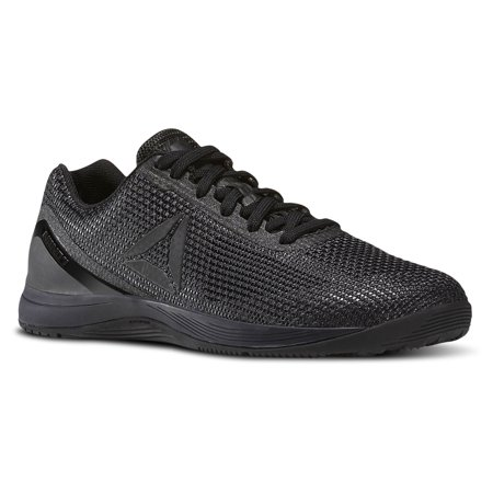 Reebok Men's sneakers CROSSFIT NANO 7.0 BS7728