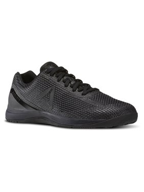 detailed pictures 0d04b 0399f Product Image Reebok Men s sneakers CROSSFIT NANO 7.0 BS7728