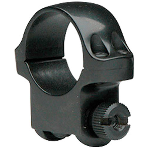 Ruger 4B Medium Single Scope Ring