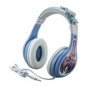 Disney Frozen II Headphones