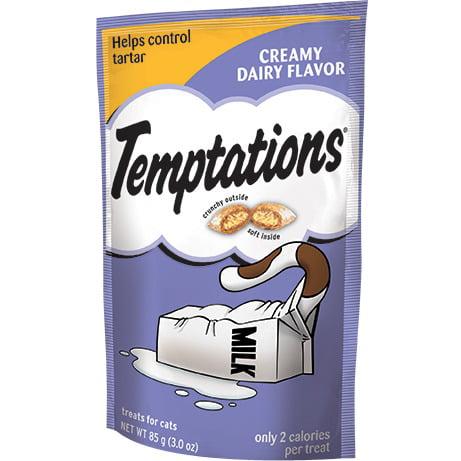 Whiskas Whsk Tmpn Crmy Dairy Ts 1.7 Oz
