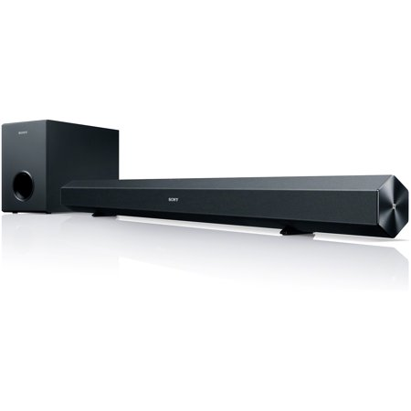 Sony HTCT60BT Sound Bar