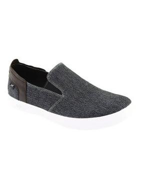 Men's Chaco Davis Slip-On Shoe