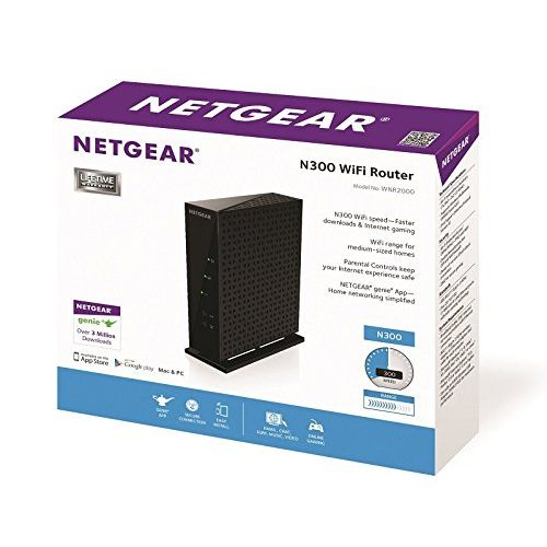 Wireless Amp Wi Fi Routers Walmart Canada