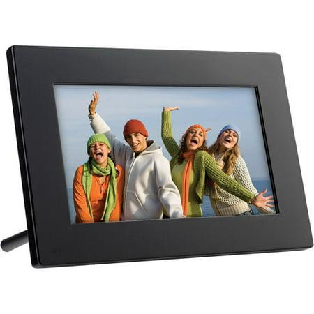 Upc 892997002439 Giinii Gt 7awp 7 Inch Flatscreen Digital Picture