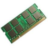Total Micro A0643480-TM Total Micro 2GB DDR2 SDRAM Memory...