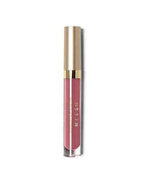 Stila Stay All Day Liquid Lipstick, 0.1 Oz