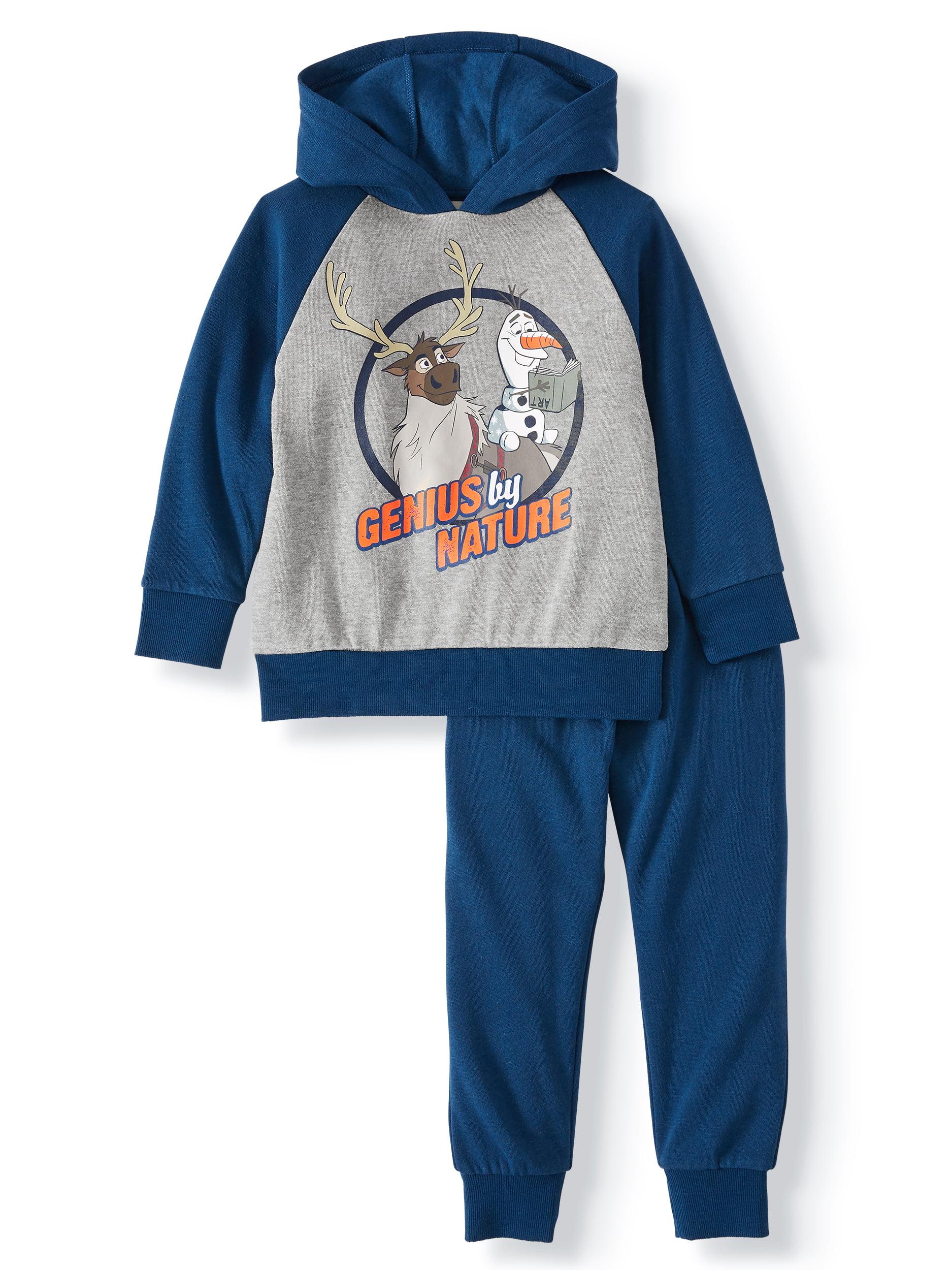 Custom Party Shop Baby Boys Dad Is My Hero 4th of July Hoodie Pullover