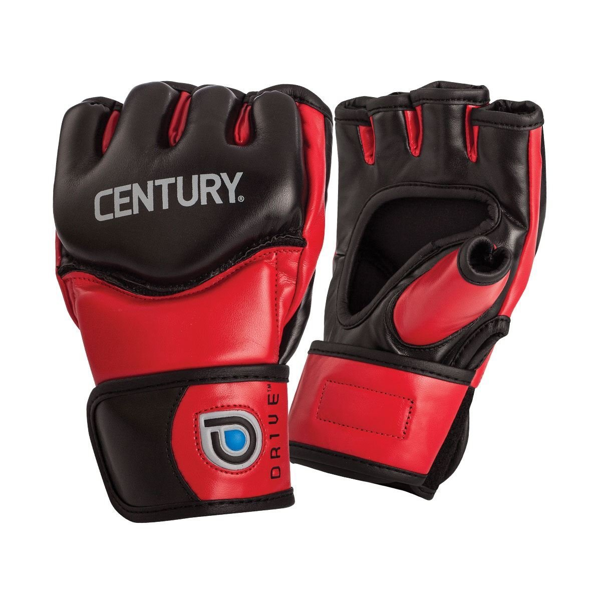 Drive Training Glove, Pads available Essential DRIVE Curved Arts Training Punch Womens Target Gloves Grappling Neoprene options Drive Mitts.., By Century