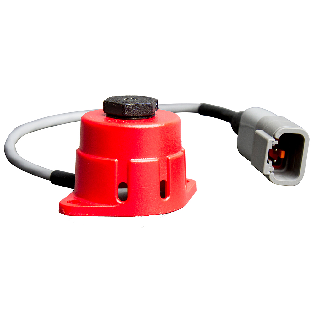 Fireboy FS-T01-R Replacement Sensor for G1 & G2 Systems