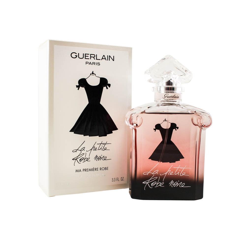 Buy Guerlain La Petite Robe Noire Eau De Parfum Spray 33 Oz