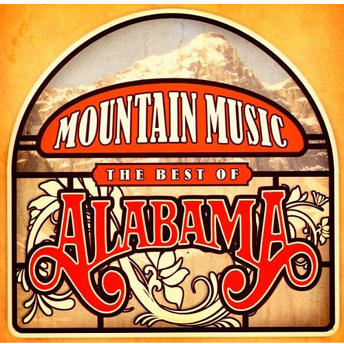 Mountain Music: Best Of