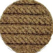 ANDERSEN 2240176034 Waterhog Eco Elite(TM) Mat, Brown, 3 x 4ft