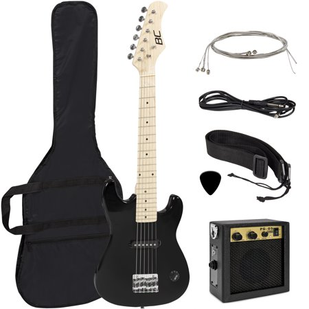 Charvel Electric Guitars (Best Choice Products 30