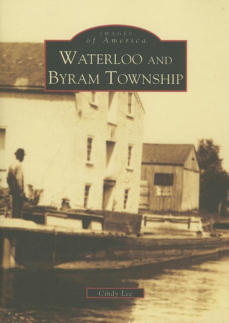 waterloo and byram township - walmart com