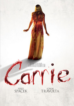 Carrie (DVD) by 20th Century Fox Home Entertainment