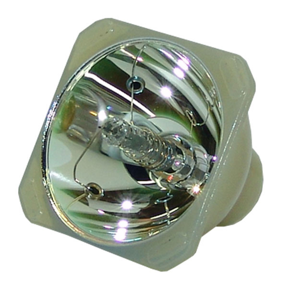 Original Philips Projector Lamp Replacement for Optoma DS605 (Bulb Only) - image 5 of 5