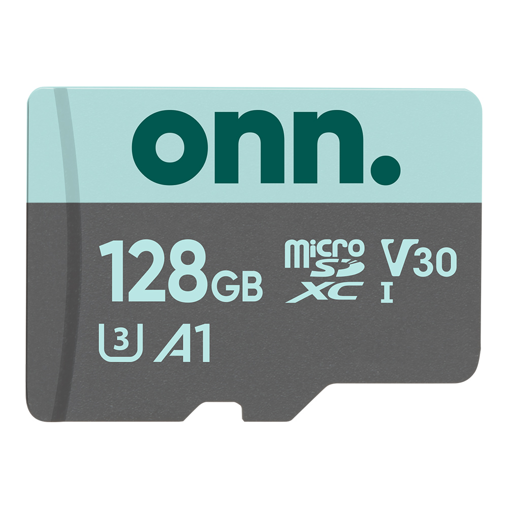 100MBs A1 U1 Works with SanDisk SanDisk Ultra 200GB MicroSDXC Verified for ONN 8 Inch by SanFlash