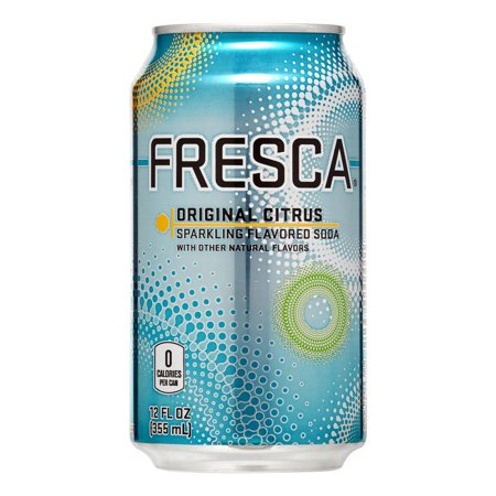 focus group findings on flavored soda 4 the dietary guidelines do not currently contain recommendations for infants or children under the age of two in the absence of guidelines specific to this age group.