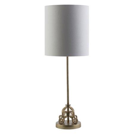 Surya Ackerman Table Lamp