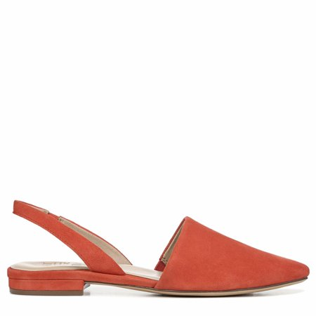 Naturalizer Women's Kerrie Chilipeppr/Suede 9 M US - image 5 of 5