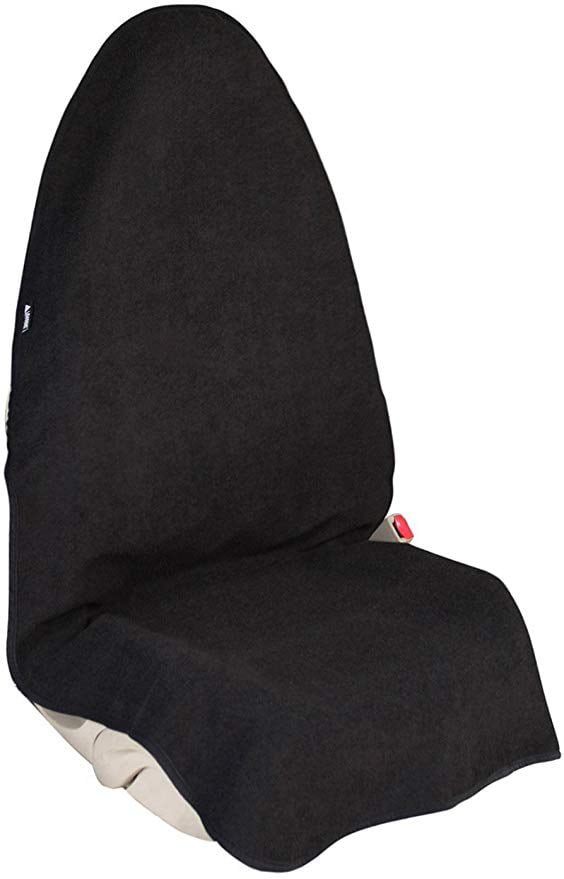 2710 Universal Seat Back Cover Seat Back Protector Car Care Storage Bag