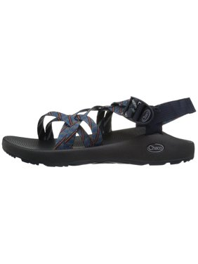 854a8d03a78d Product Image Chaco Mens Zx1 Classic Buckle Open Toe Sport Sandals