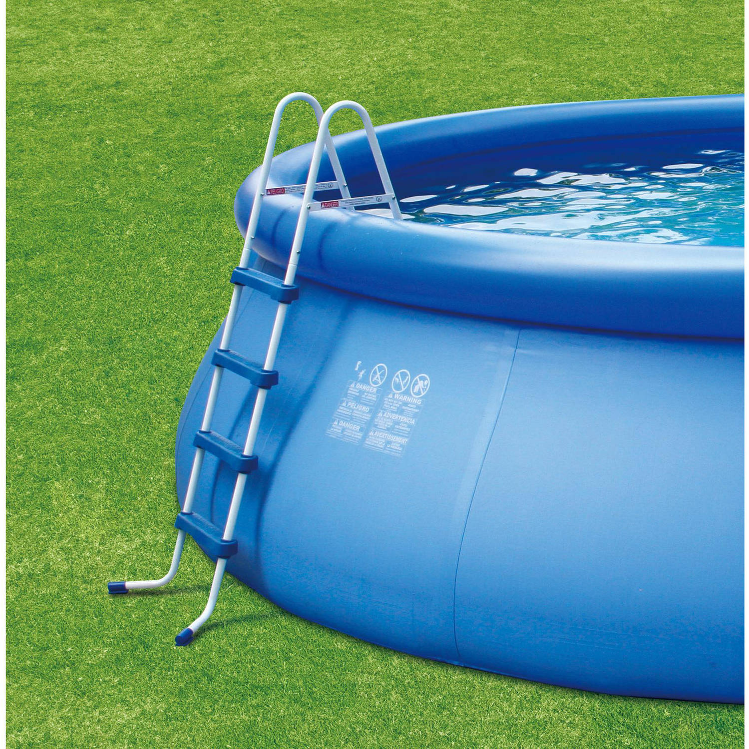 Amazing fun pool accessories pictures children toys ideas for Swimming pool accessories