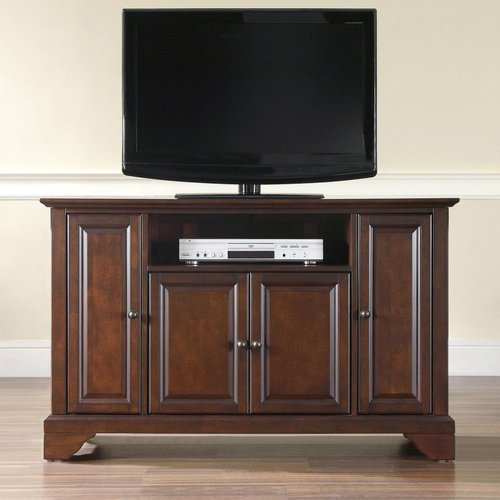 Crosley Furniture KF10002B Lafayette TV Stand