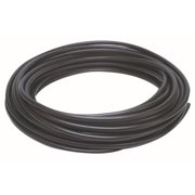 "High Pressure Gas Hose - 1/4"" ID x 100 ft."